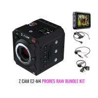 Z CAM E2-M4 ProRes Raw Bundle Kit