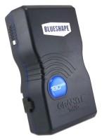 BLUESHAPE GRANITE TWO High Capacity 150Wh V-Mount Battery