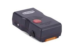 Blueshape Granite Plus V-lock Li-Ion Battery 190 Wh  13,2Ah…