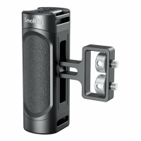 SmallRig 2916 Mini Side Handle