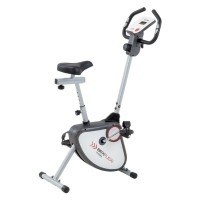 Toorx FitnessBRX-FLEXI compacte hometrainer