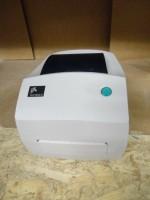 Zebra TLP2844-Z Label printer USB