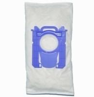 PHILIPS S-bag - 51000829