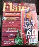 Flair - sept/okt 2011