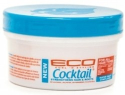 Eco Styler - Curl & Styling Cocktail