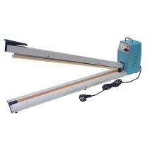tafel sealapparaat FS 700 H 70cm