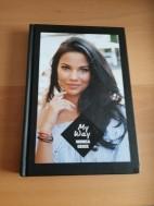 Monica Reuze boek My Way