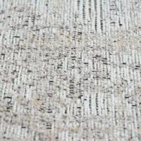Vloerkleed Adel Medaillon Beige 26001 - 200 x 290 cm