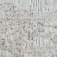 Vloerkleed Adel Medaillon Beige 26001 - 160 x 230 cm