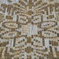 Karpet Lemon Yellow 4009 - 200 x 290 cm