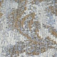 Karpet Lemon Grey 4012 - 70 x 140 cm