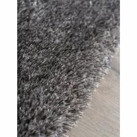 Karpet Lago Grey 22 - 160 x 230 cm