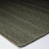Karpet Austin Green 160 x 230 cm