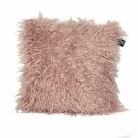 Kussenhoes Furry