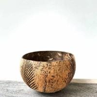 Bohemian Kokoskom - Palm