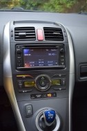 Toyota Auris 1.8 Full Hybrid Business