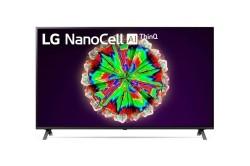 "NanoCell 49NANO803NA tv 124,5 cm (49"") 4K Ultra HD Smart TV…"
