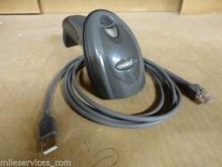 Symbol DS6708 Handheld 2D * USB Barcode Scanner