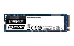 Technology A2000 M.2 1000 GB PCI Express 3.0 3D NAND NVMe