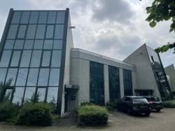 Scherp geprijsde kantoorruimtes in Breda! -  Voorerf - Bred…