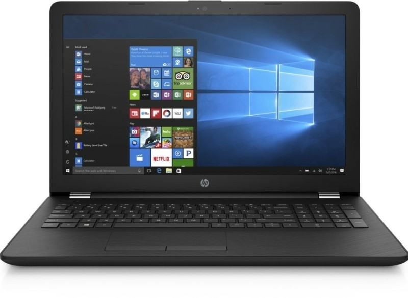 HP 15-da3001ny 15.6 F-HD / i5-1035G1 / 8GB / 256GB / W10P