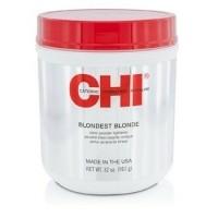 CHICHI Blondest Blonde Powder, 907gr