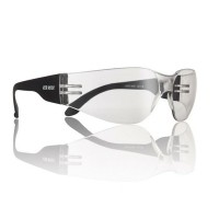 Redrock motorbril Helder