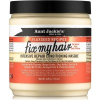 aunt jackie's fix my hair