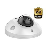 Beveiligingscamera Hikvision DS-2CD2546G2-IS 2.8MM, Hikvisi…