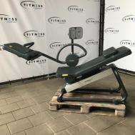 Technogym Flexability Posterior | Fitness stretchmachine |