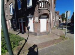 Te huur: woning in Vlaardingen