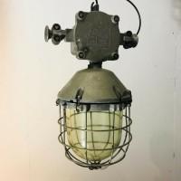 Bully XXL lamp