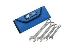 Motion Pro tool ti wrench set 8-10-12-14mm