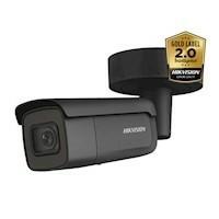 Beveiligingscamera Hikvision DS-2CD2686G2T-IZS AcuSense 8MP…