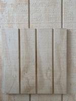underlayment halfhouts 15 mm dakbeschot platen 122x244 cm f…