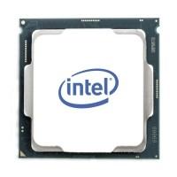 Core i9-11900 processor 2,5 GHz 16 MB Smart Cache Box