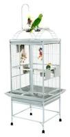 100 m2 kooien showroom papegaaien / vogel kooien
