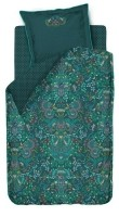 Pip Studio Forest Findings - 140x200/220 cm - Green