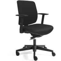 Bureaustoel Ergonomisch Design Huiswerk Comfort (N)EN 1335