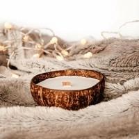 Bohemian Kokoskaars - Ontspan