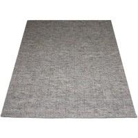Karpet Liam 125 - 200 x 280 cm