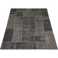 Karpet Mijnen Groen 08 - 200 x 290 cm