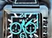 Max Grand-Prix Horloge  ( Nieuw )