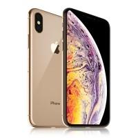 Apple iPhone XS 256GB goud gold + garantie