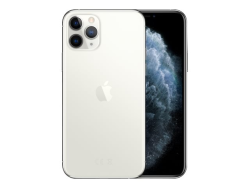Apple iPhone 11 Pro 256GB Silver (ios 14) + garantie