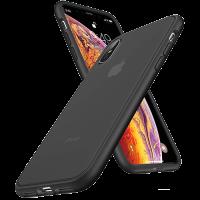 Apple iPhone XS 256GB zwart space grey black + garantie