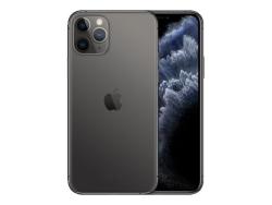 Apple IPhone 11 Pro 256GB space grey (ios 14) + garantie