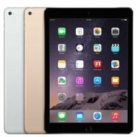 """Apple iPad 9.7"""" Air 2 32GB WiFi (4G) space silver gold+ gar…"""