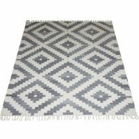 Karpet Kalim 160 x 230 cm
