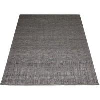 Karpet Liam 820 - 160 x 230 cm